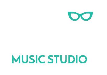 Savvy Music Studio - Sara Campbell